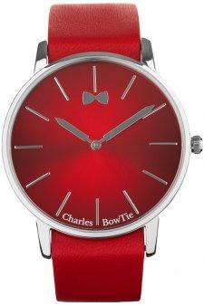 Zegarek  Charles BowTie KERLS.N