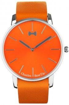 Zegarek  Charles BowTie LUOLS.N