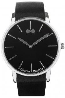 Zegarek  Charles BowTie NEBLS.N