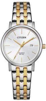 Zegarek  Citizen EU6094-53A