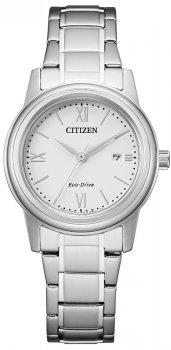 Zegarek  Citizen FE1220-89A