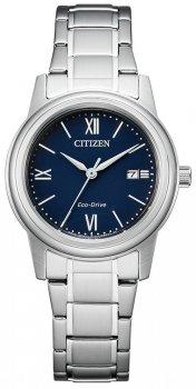 Zegarek  Citizen FE1220-89L