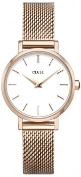 Zegarek  Cluse CW0101211003