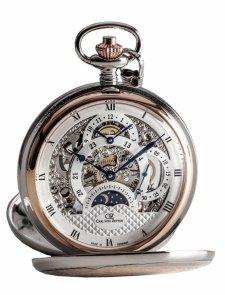 Zegarek  Carl von Zeyten CVZ0040RSL