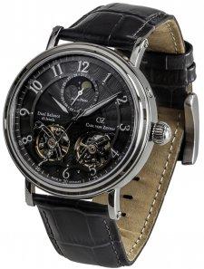 Zegarek  Carl von Zeyten CVZ0054GY