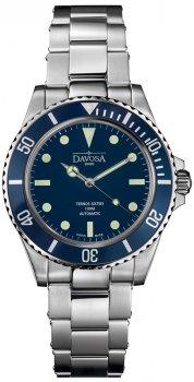 Zegarek  Davosa 161.525.40 S