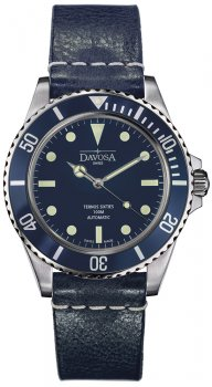 Zegarek  Davosa 161.525.45 M