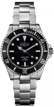 Zegarek  Davosa 161.525.50 M