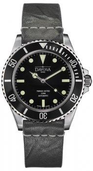 Zegarek  Davosa 161.525.55 M