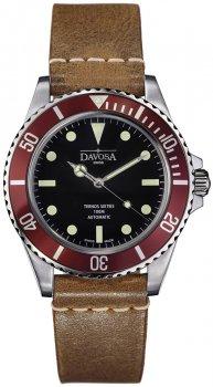 Zegarek  Davosa 161.525.65 S
