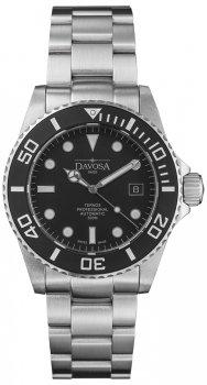 Zegarek  Davosa 161.582.55