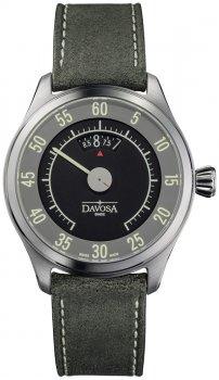 Zegarek  Davosa 161.587.25