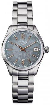 Zegarek  Davosa 166.192.55