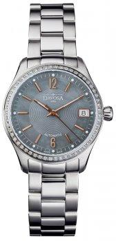 Zegarek  Davosa 166.193.55