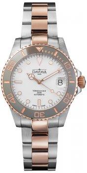 Zegarek  Davosa 166.196.20