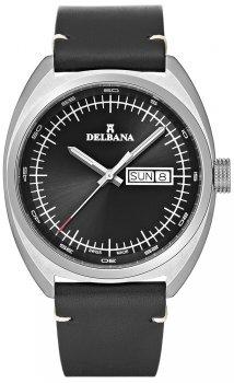 Zegarek  Delbana 41601.714.6.032