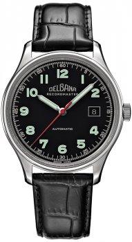 Zegarek  Delbana 41602.722.6.032
