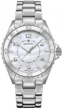 Zegarek  Delbana 41702.513.1.514-POWYSTAWOWY