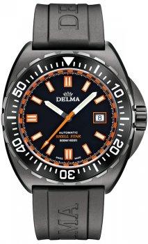Zegarek  Delma 44501.670.6.031
