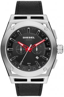 Zegarek  Diesel DZ4543
