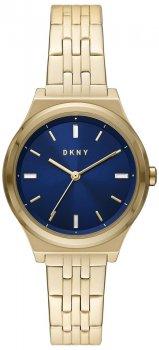 Zegarek  DKNY NY2949