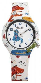 Zegarek  Doodle DO32003