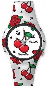 Zegarek  Doodle DO35002