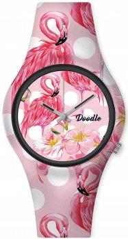 Zegarek  Doodle DO35004