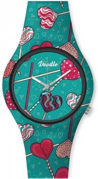 Zegarek  Doodle DO35009