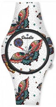 Zegarek  Doodle DO35010