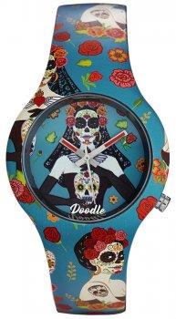 Zegarek  Doodle DO35011