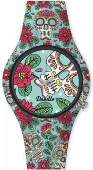 Zegarek  Doodle DO35012