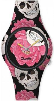Zegarek  Doodle DO35013