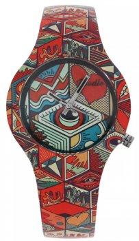 Zegarek  Doodle DO35016