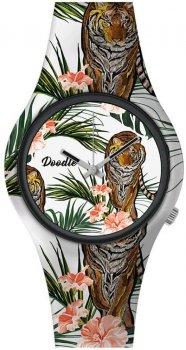 Zegarek  Doodle DO39004