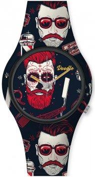 Zegarek  Doodle DO42001