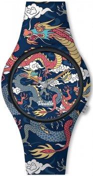 Zegarek  Doodle DO42002