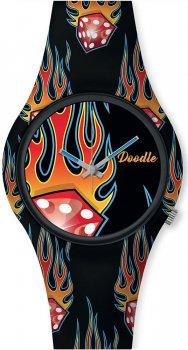 Zegarek  Doodle DO42004