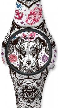 Zegarek  Doodle DO42005