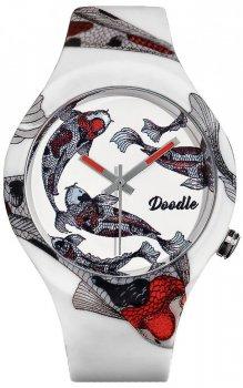 Zegarek  Doodle DOAR001