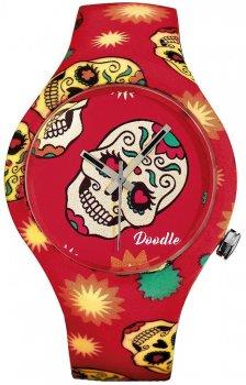 Zegarek  Doodle DOCA001