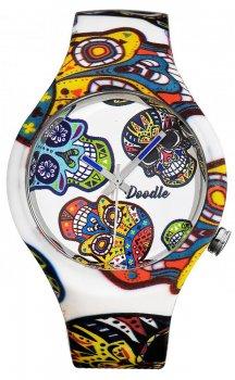 Zegarek  Doodle DOCA002