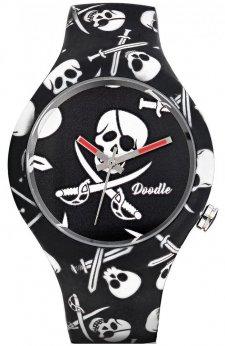 Zegarek  Doodle DOSK002
