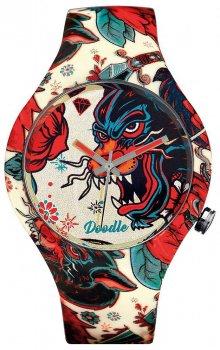 Zegarek  Doodle DOTA001