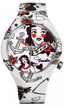 Zegarek  Doodle DOTA003