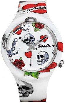 Zegarek  Doodle DOTA004