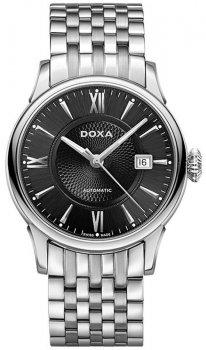 Zegarek  Doxa 624.10.102.210