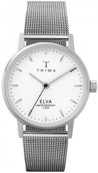 Zegarek  Triwa ELST101-EM021212