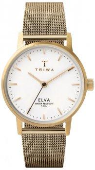 Zegarek  Triwa ELST103-EM021313