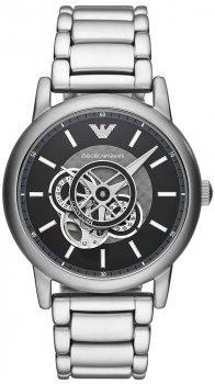 Zegarek  Emporio Armani AR60021